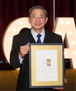 sherns-award-photo