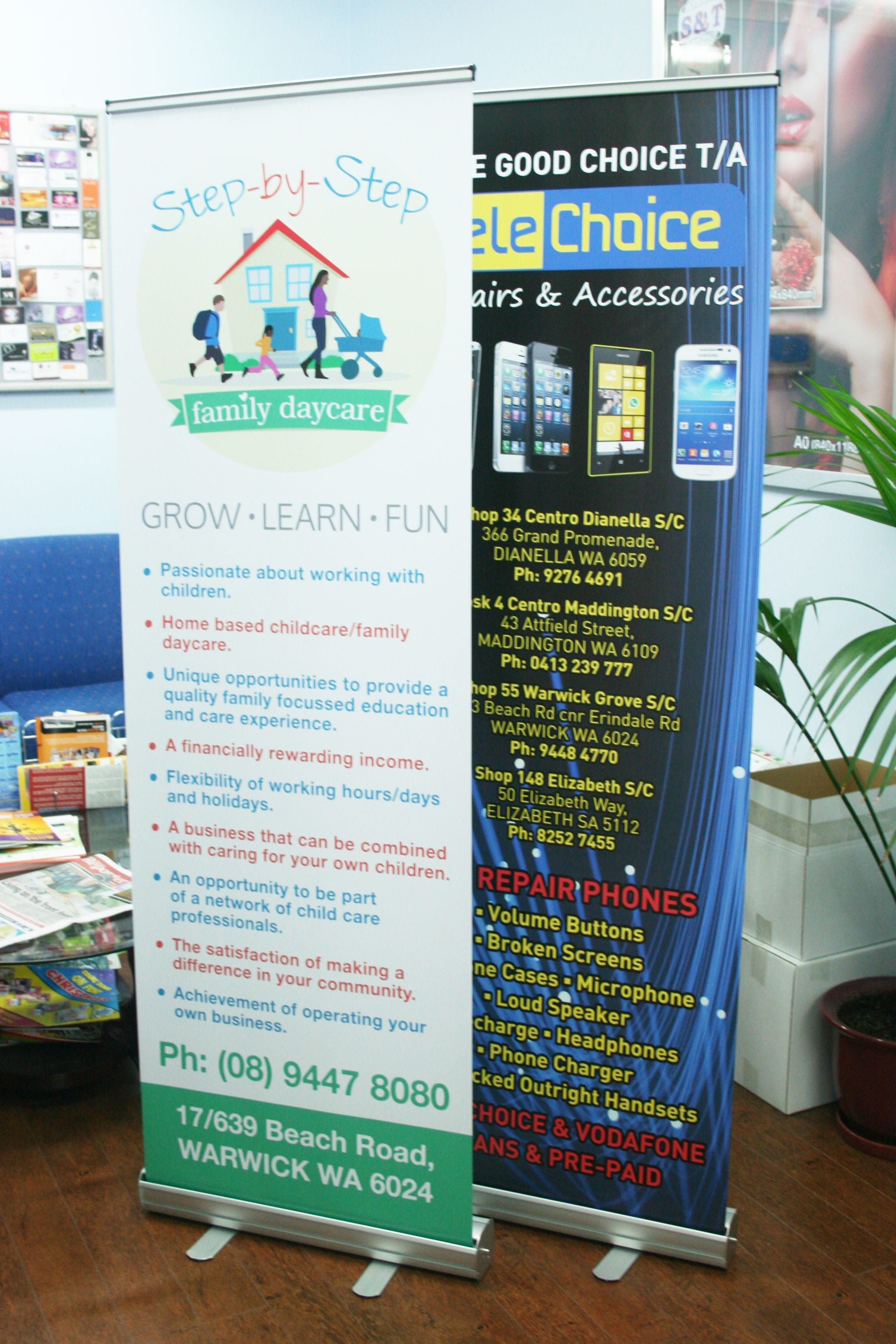 Pull Up Banner2-min