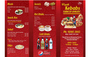 Wyatt kebab front A4 DL