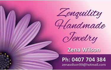 Zenquility BC