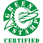 green certified company