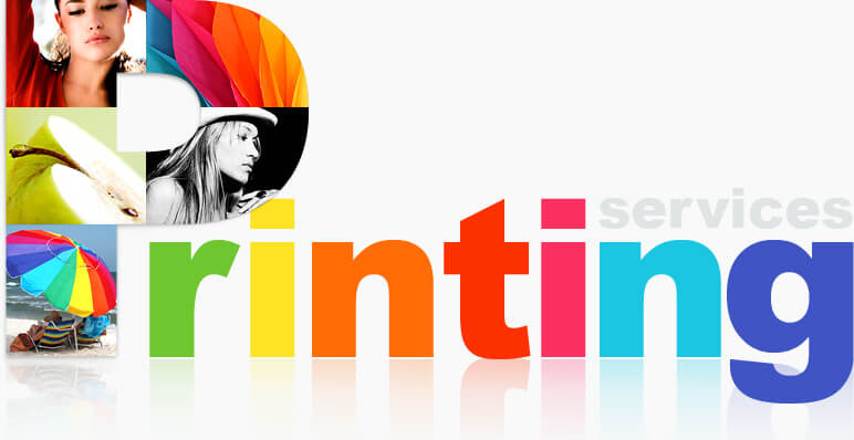 Why st is the best printing service provider in perth