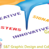 3 MAJOR POINTS TO UNDERSTAND IMPORTANCE OF GRAPHIC DESIGN