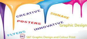 graphic design perth