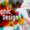 How to Increase Your Sales by Graphic Design