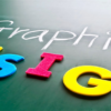 How Graphic Design can help my business?
