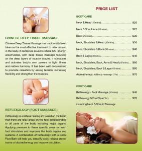 Tuart Hill Massage 198x210mm Pricelist March 20152-min