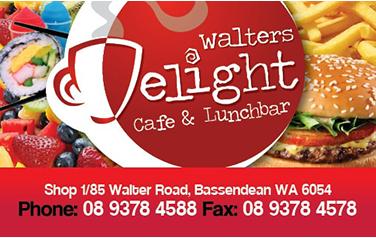Vu's Restaurant BC