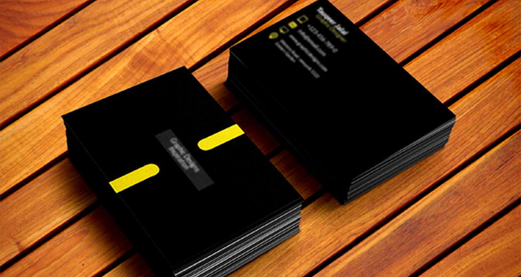 Yourself use of business cards boost yourself use of business cards reheart Images