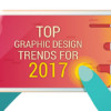 NEW TRENDS OF GRAPHIC DESIGN