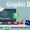 WHY SHOULD YOU CHOOSE S&T TO GET THE BEST GRAPHIC DESIGN WORK