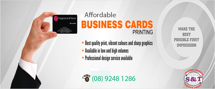 Why business cards are still in trend st graphic design why business cards are still in trend reheart Images