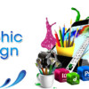 4 Factors To Be Consider Before you Get Graphic Design Service